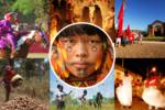 foto matéria cultura.png
