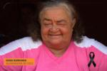 Dona Raimunda