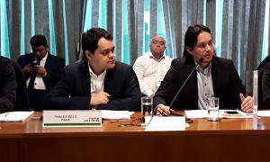 O secretário do Meio Ambiente, Leonardo Cintra, afirmou que as operações fortalecidas neste ano, de combate e prevenção aos focos de incêndios, mostram que o Tocantins investiu na governança