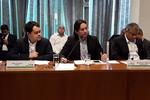 Fundo da Amazônia apresentou critérios para a captação de investimentos para o fortalecimento de ações para o combate e prevenção contra incêndios florestais.