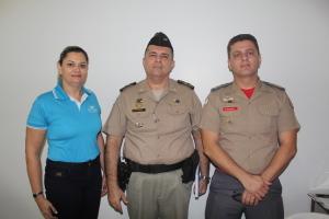 Ascom_FundaçãoPró-Tocantins (5).JPG