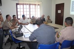Ascom_FundaçãoPró-Tocantins (1).JPG