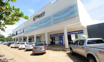 Após suspeitas de irregularidade, Governo determinou intervenção na Agência de Fomento do Tocantins