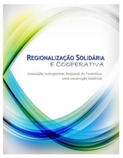 Livro Regionalização Saúde Tocantins_400.jpg