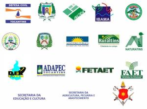 Membros do Comitê_300.jpg
