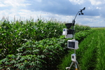 Tecnologias que ajudam nas tomadas de decisões voltadas às atividades rurais