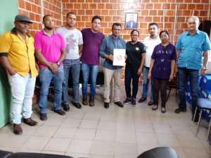 Naturatins desenvolve ações ambientais no município de Mateiros
