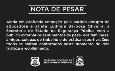 Nota de Pesar_400.jpg