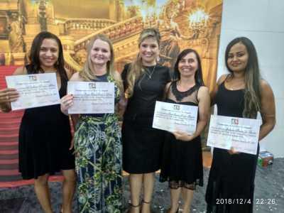 Professores e técnicos da rede estadual concluíram o curso de língua inglesa.jpeg