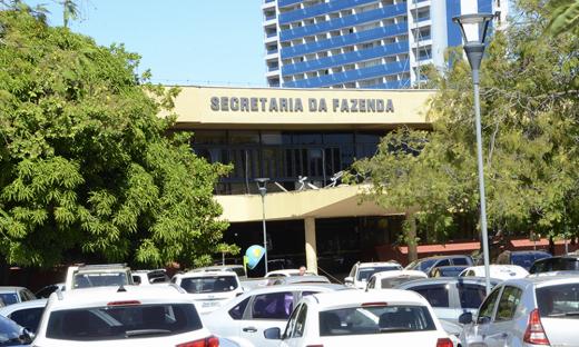 Secretaria da Fazenda publica ato que reconhece atribuições próprias da carreira de auditor fiscal