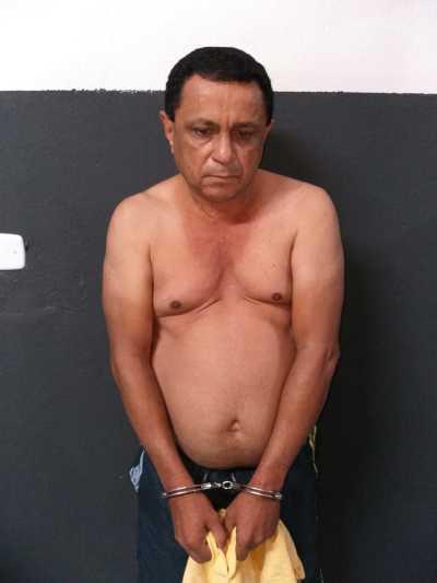 Denúncias anônimas levaram policiais a encontrar grande quantidade de entorpecentes (2).jpeg