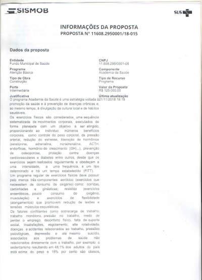 ESPELHO DA PROPOSTA Nº 1180-15_400.jpg