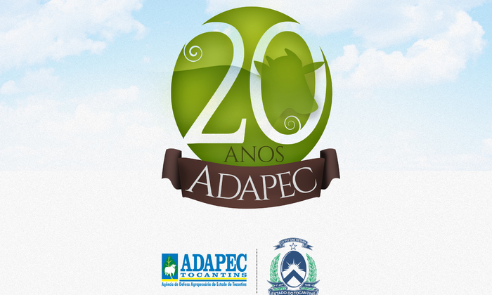 Adapec celebra 20 anos de história