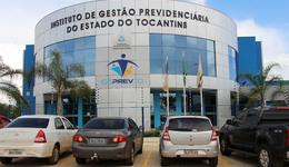 O Igeprev aperfeiçoou as atividades para implementação do sistema informatizado de gestão previdenciária e diminuição do tempo de concessão de benefícios