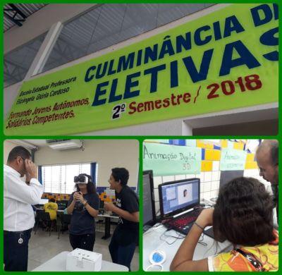 Culminância de Eletivas 2018.JPG