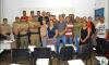 PM e comerciantes realizam reunião para tratar sobre segurança em Palmas e Luzimangues