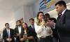Prefeita Cintia Ribeiro destaca parceria do governo na estruturação do Procon municipal