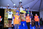 Vencedores da corrida de 7 km.JPG