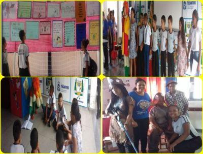 Atividades diversas envolvendo alunos..JPG
