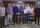 Acordo de Cooperação Técnica foi assinado nesta quinta-feira, 13, em Gurupi