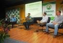 A carta reflete o que foi discutido e colocado durante do I Fórum de Pecuária Sustentável do Tocantins