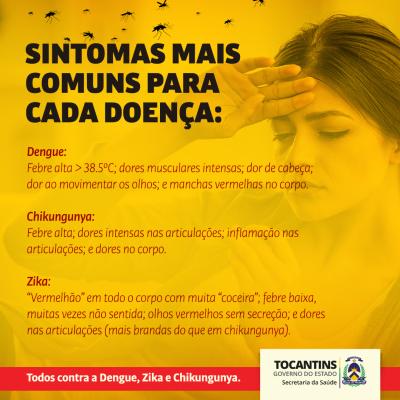 CARD-DIGITAL---SINTOMAS.png