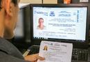 Para adquirir o Cartão procurar o Cras ou a Secretaria de Assistência Social do seu município