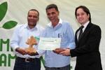 Prêmio Mérito Ambiental incentiva boas práticas em prol da preservação dos recursos naturais