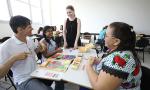Formação para professores atendeu profissionais das redes estadual e municipal de ensino