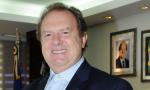 Governador Mauro Carlesse faz balanço da Gestão e afirma que trabalha para o equilibrar financeiramente o Tocantins