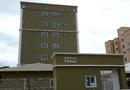 Com a entrega dos apartamentos do Residencial Vênus, em novembro, somam 196 unidades habitacionais entregas a servidores públicos estaduais e municipais, entregues pelo Governo do Estado, por meio da Terratins