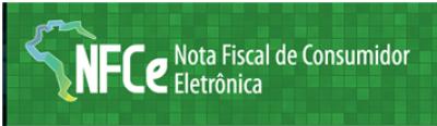 http://nfce.encat.org/atencao-parada-programada-no-ambiente-de-autorizacao-da-nfc-e-na-svrs/