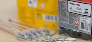 A Metrologia Estadual alerta que é importante observar os rótulos e embalagens dos produtos e priorizar as compras em estabelecimentos comerciais formais