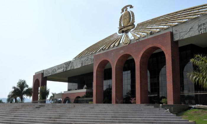 Governo do Tocantins encerra nesta sexta-feira, 11, o pagamento dos salários do exercício de 2018