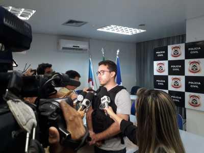 Delegado Diogo Fonseca.jpeg