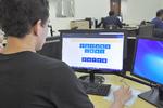 Servidores terão até 1º de fevereiro para realizar o recadastramento online. O não recadastramento implica na suspensão do recebimento do salário