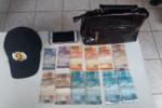 Autores de roubo são detidos em flagrante pela PM em Taquaralto.png