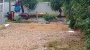 Naturatins autua BRK Ambiental em R$ 1,5 milhão por vazamento de esgoto em Palmas_Foto (11) Crédito Fiscalização Naturatins.jpeg