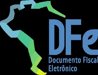 Manutenção programada em um dos sites dos sistemas de autorização de Documentos Fiscais Eletrônicos, DF-e