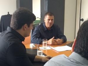 Naturatins e Ibama alinham planos para o Projeto Quelônios 2019 (1)_Credito Ascom-Naturatins_300.jpg