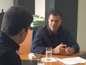 Naturatins e Ibama alinham planos para o Projeto Quelônios 2019 (4)_Credito Ascom-Naturatins_300.jpg