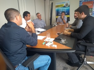 Naturatins e Ibama alinham planos para o Projeto Quelônios 2019 (7)_Credito Ascom-Naturatins_300.jpg