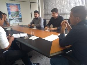 Naturatins e Ibama alinham planos para o Projeto Quelônios 2019 (8)_Credito Ascom-Naturatins_300.jpg