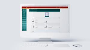 interface nova da ficha individual cbmto.jpeg