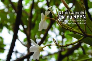 Dia Nacional das Reservas Particulares do Patrimônio Natural (RPPNs)