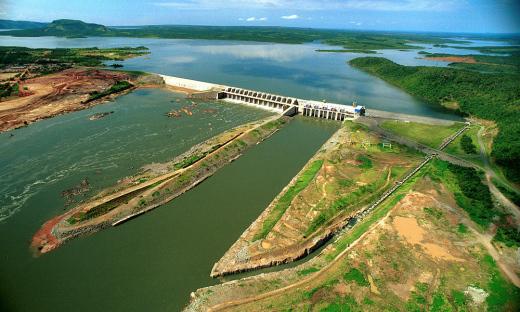 Os lagos das hidrelétricas no Tocantins possuem ambiente perfeito para o cultivo de tilápia