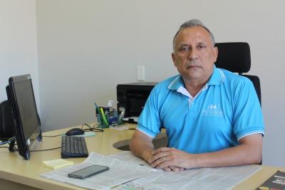 Coronel Benício, diretor-presidente da Fundação_400.jpg
