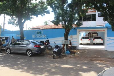 Fachada Fundação Pró-Tocantins.JPG