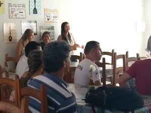 Restaurante do Naturatins passa a oferecer mais alternativas de refeição_Foto Cleide Veloso-Naturatins (10)_300.jpg