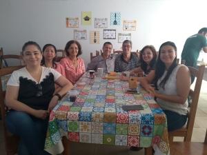 Restaurante do Naturatins passa a oferecer mais alternativas de refeição_Foto Cleide Veloso-Naturatins (12)_300.jpg